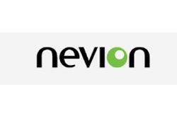 Nevion