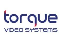 Torque Video